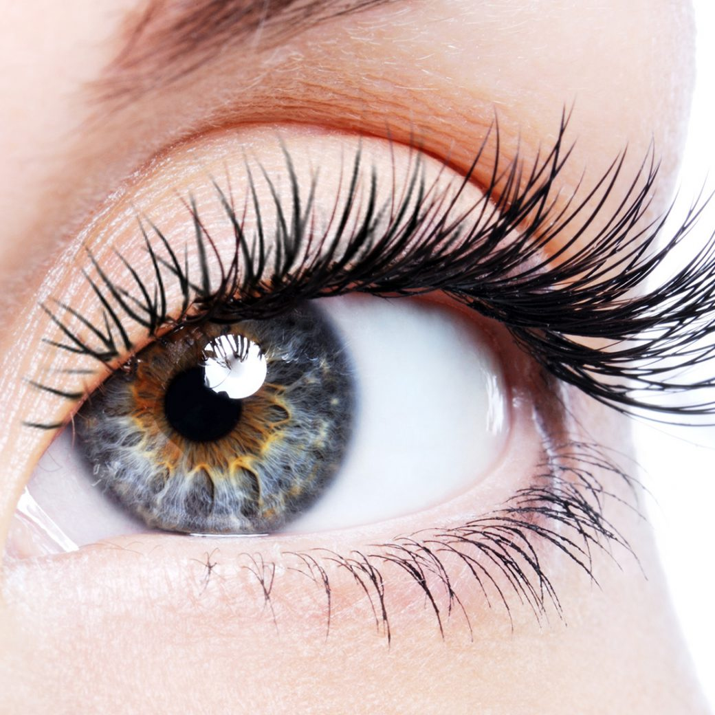 Augenlid Operationen in Landshut - Augen-MVZ Landshut